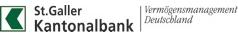 St.Galler Kantonalbank Deutschland AG